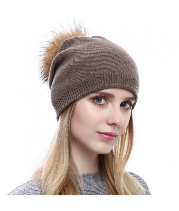 hat40 taupepom 1000x1176 1