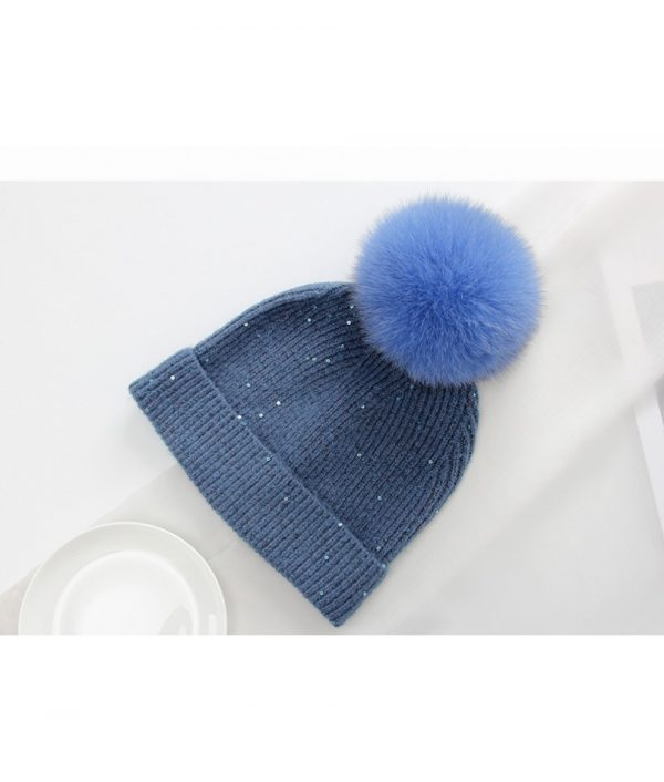 hat41 blue sparkle 1000x1176 1