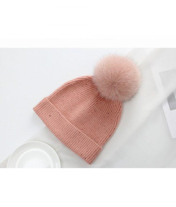 hat41 mauve sparkle 1000x1176 1