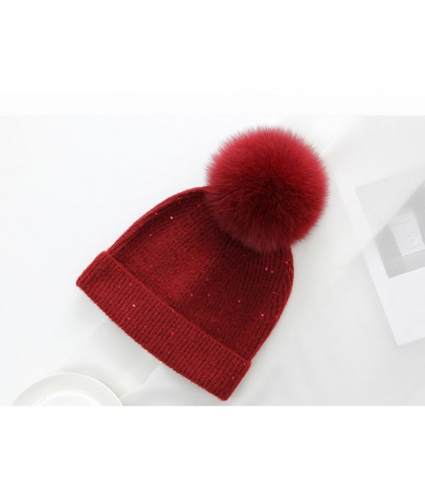 hat41 red sparkle 1000x1176 1