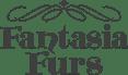 Fantasia Furs Logo