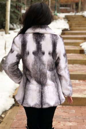 mink black white cross mink jacket 2 1000x1176 1
