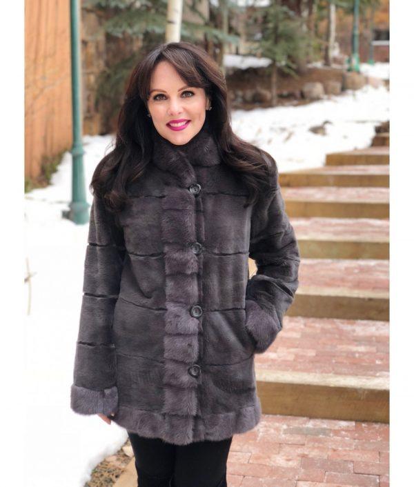 mink grey mink reversible jacket 1 1000x1176 1