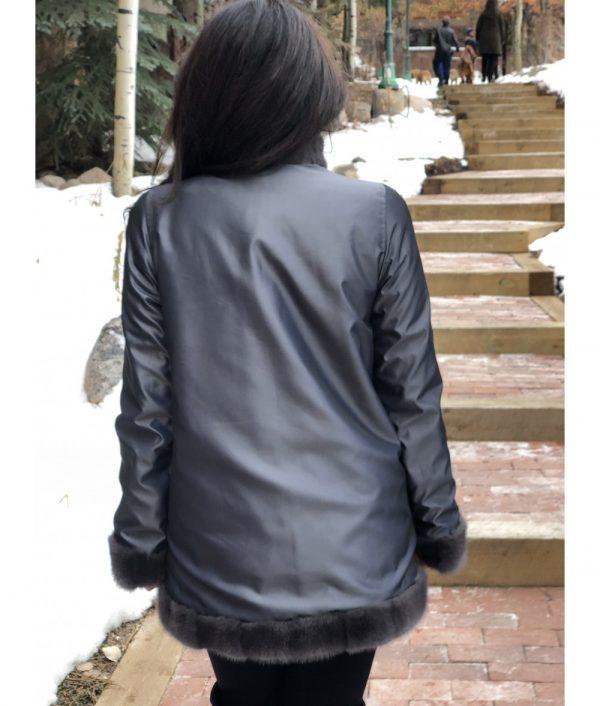 mink grey mink reversible jacket 4 1000x1176 1