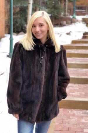 mink mahogany mink Natural hood 3 1000x1176 1