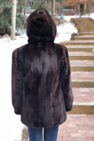 mink mahogany mink natural hood 4 1000x1176 1