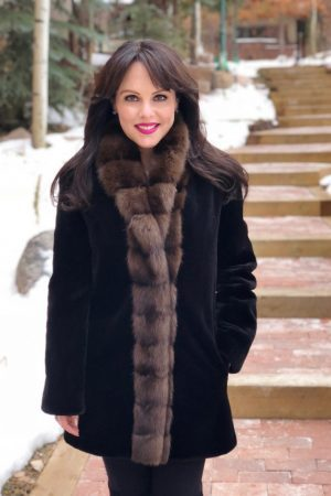 mink sable black sheared mink sable reversible 1 1000x1176 1
