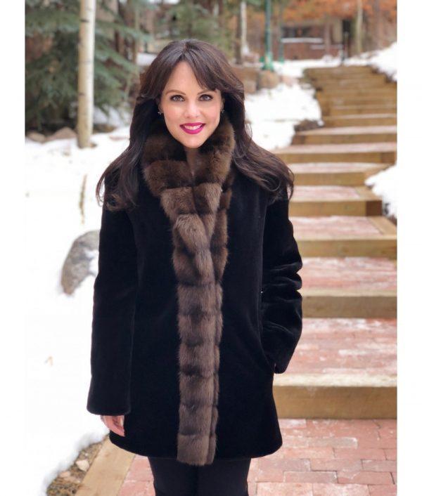 mink sable black sheared mink sable reversible 1 1000x1176 1