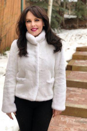mink white mink short jacket 1 1000x1176 1