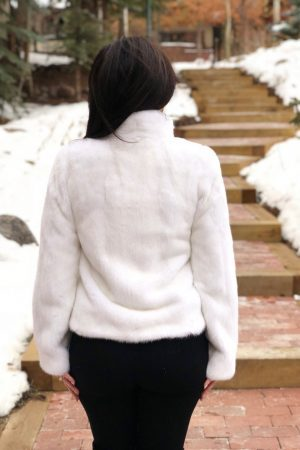 mink white mink short jacket 2 1000x1176 1