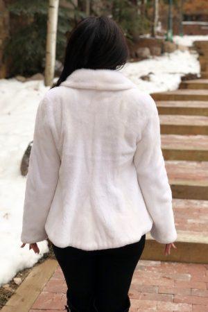 mink white sheared mink short swing jacket 2 1000x1176 1
