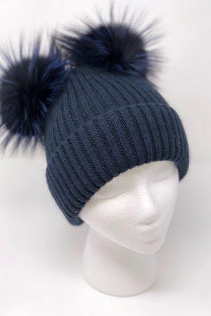 navy knit pompom 1000x1176 1 min