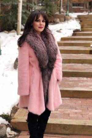 pink minkfox 1000x1176 1