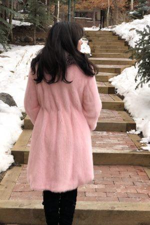 pink minkfoxback 1000x1176 1