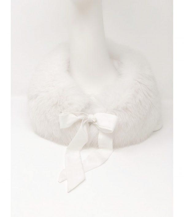 white foxcollar 1000x1176 1 min